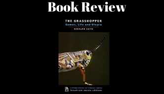 The Grasshopper Review