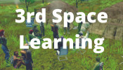3rd Space Learning