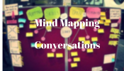 Mind Mapping Conversations